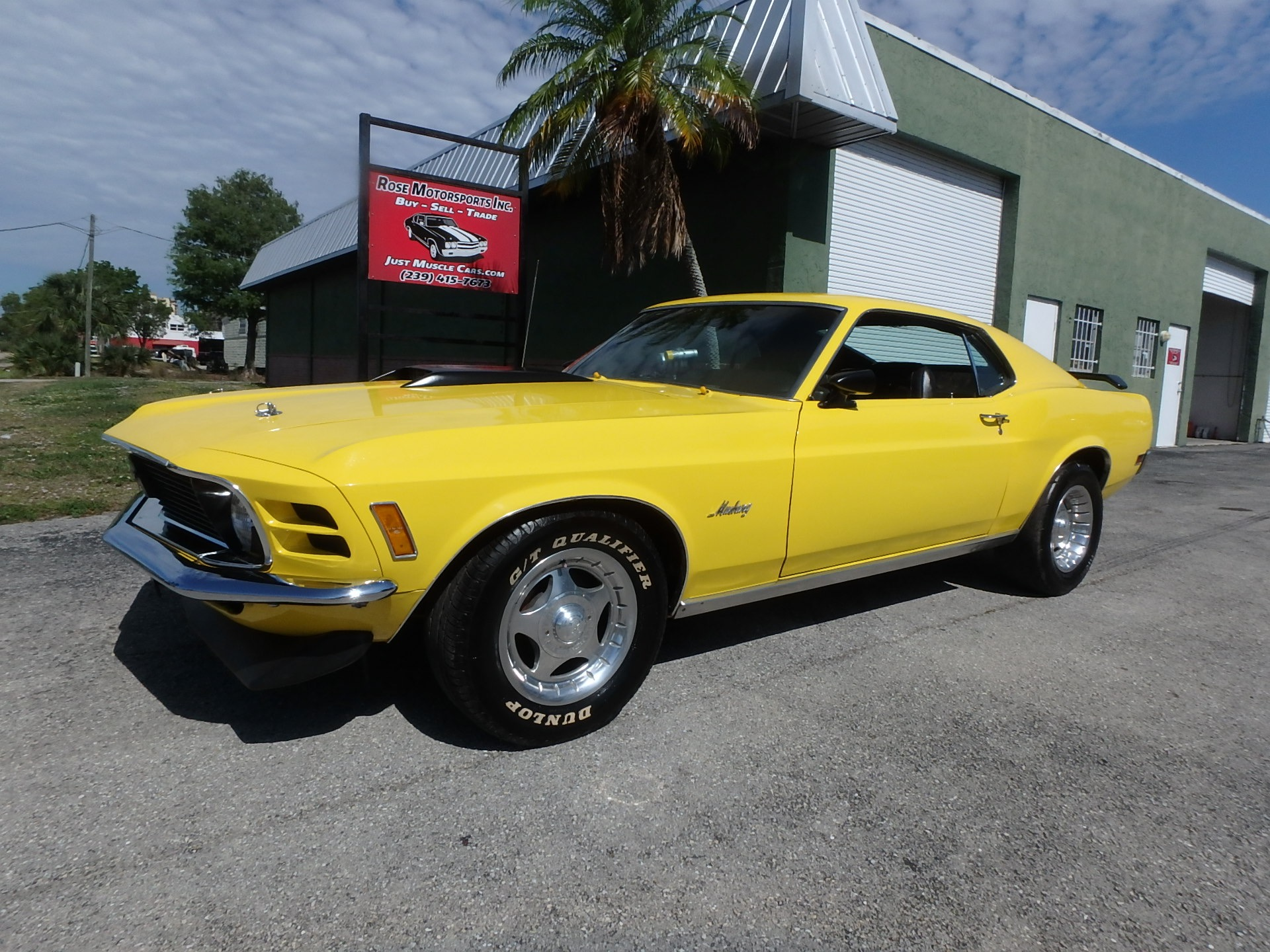 Used-1970-Ford-Mustang-Fastback