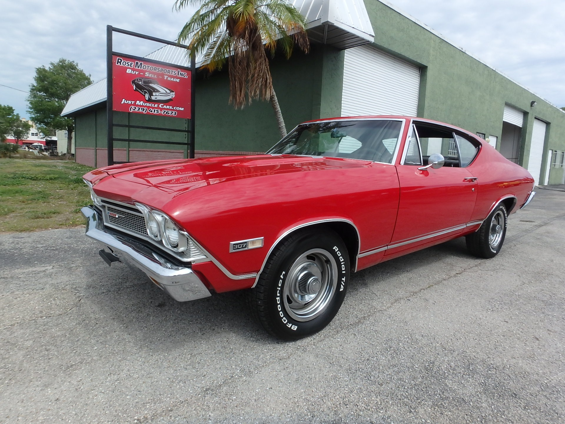 Used-1968-Chevy-Chevelle