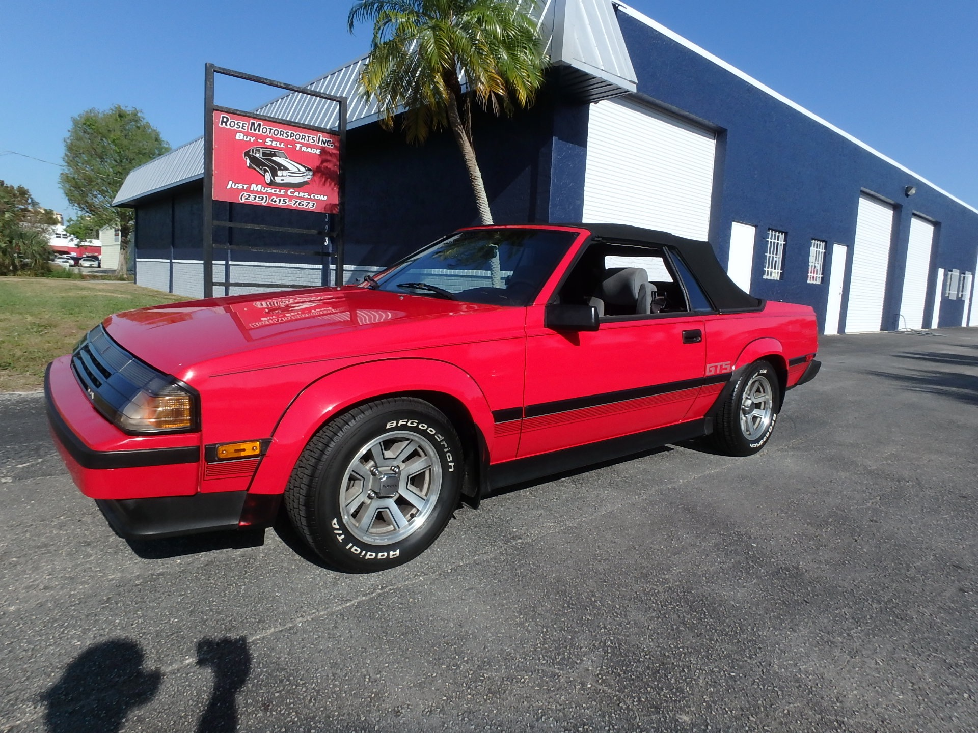 Used 1985 Toyota Celica GTS Convertible