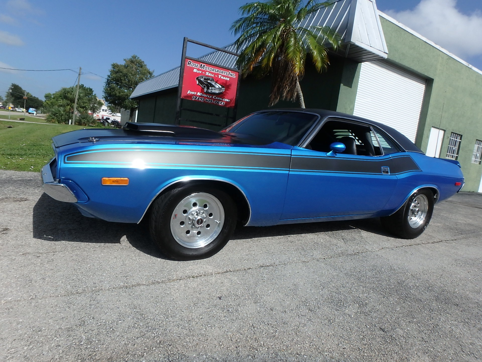 Used-1973-Dodge-Challenger